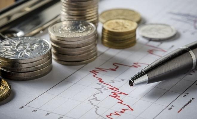 mfp-amnistie-fiscala-pentru-companiile-care-isi-achita-restantele-pana-la-15-decembrie-2020-s8013