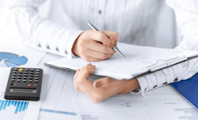 principalele-prevederi-ale-oug-nr-99-2020-privind-unele-masuri-fiscale-modificarea-unor-acte-normative-a6463