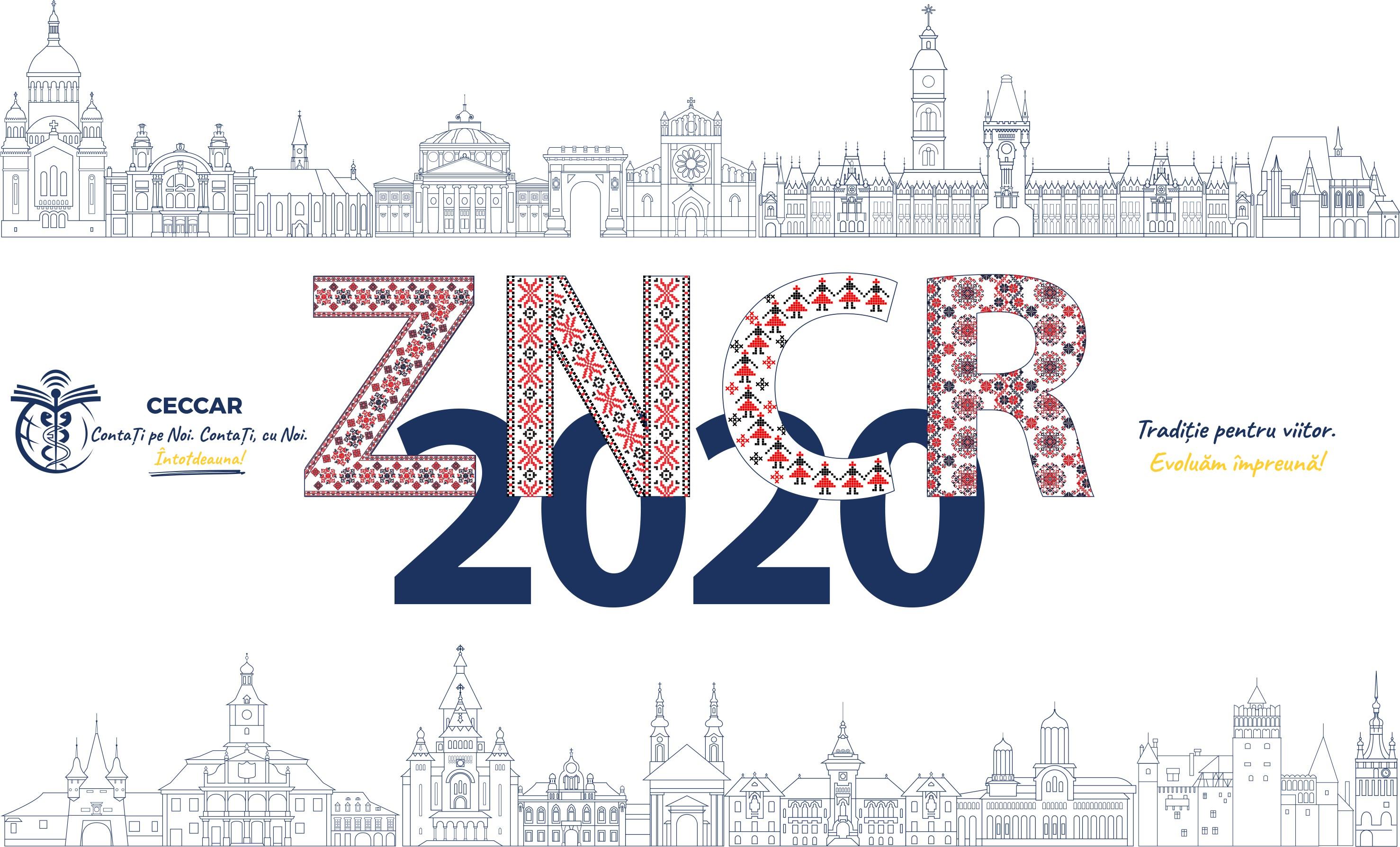 Banner-brosura-ZNCR-site-filiale