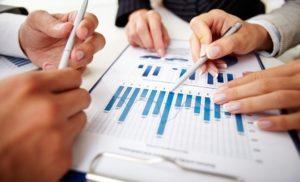 ordinul-nr-2206-2020-al-mfp-pentru-aprobarea-sistemului-de-raportare-contabila-la-30-iunie-2020-a-s8822-300×182