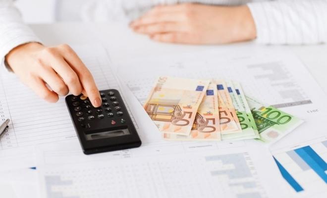 procedura-de-decontare-a-sumelor-pentru-plata-indemnizatiei-privind-acordarea-unor-zile-libere-pentru-s9289
