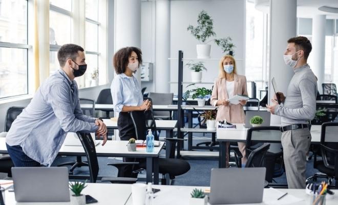 masurile-pentru-sustinerea-angajatilor-si-a-profesionistilor-prelungite-pana-la-30-iunie-2021-s10282-1-1