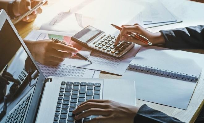 proiect-de-ordin-privind-noi-reglementari-in-domeniul-contabilitatii-in-consultare-publica-pe-s10293